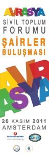 Avrasya---0201