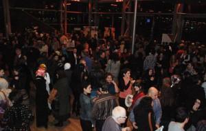 De islamitische feest – en vastendagen