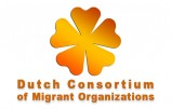 Dutch Consortium of Migrant Organizations