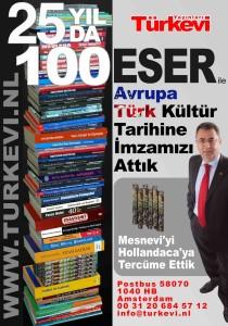 25-Yilda-100-Eser-Turkevi-Yayinlari