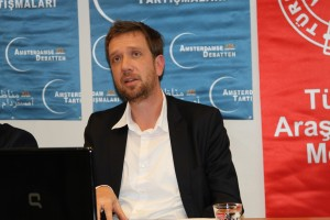 Dr.-Floris-Vermeulen-IMES-Amsterdam-Universitesi