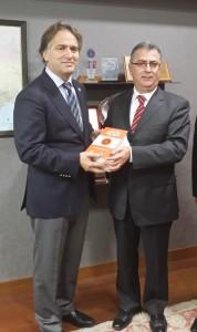 Istanbul-Milletvekili-Dr.-Ismail-Safi-ve-Veyis-Gungor