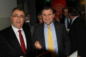 EU Turk
