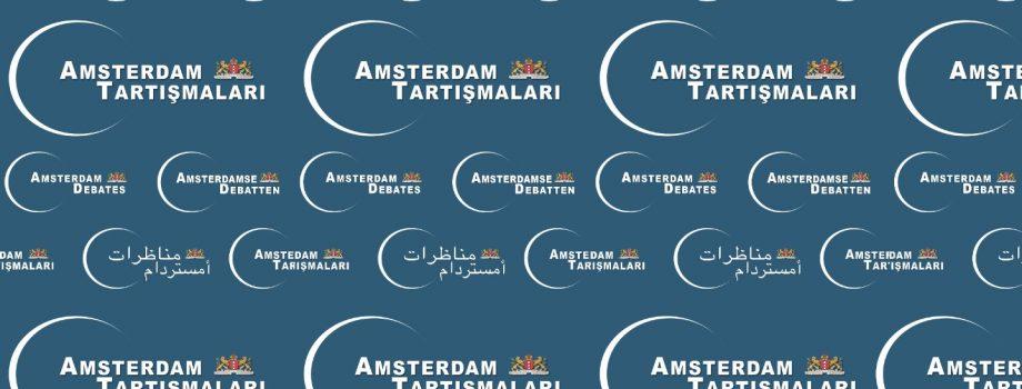 Maakbare religie oftewel Europese Islam
